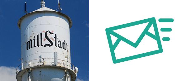 millstadt-il-news-email