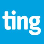 Ting Wireless.  Save Big.