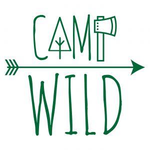 Camp Wild 2018